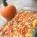 Pumpkin, Bean & Chicken Enchiladas