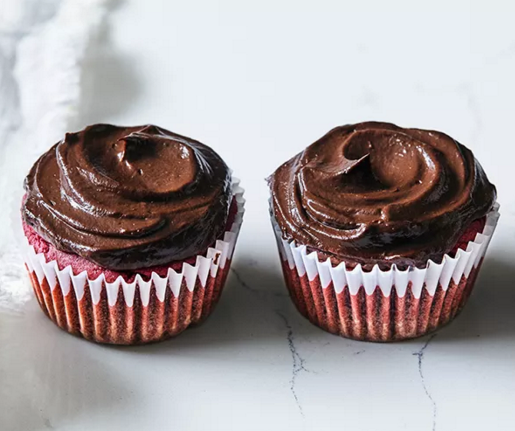 Red Velve Cake Essay Sample